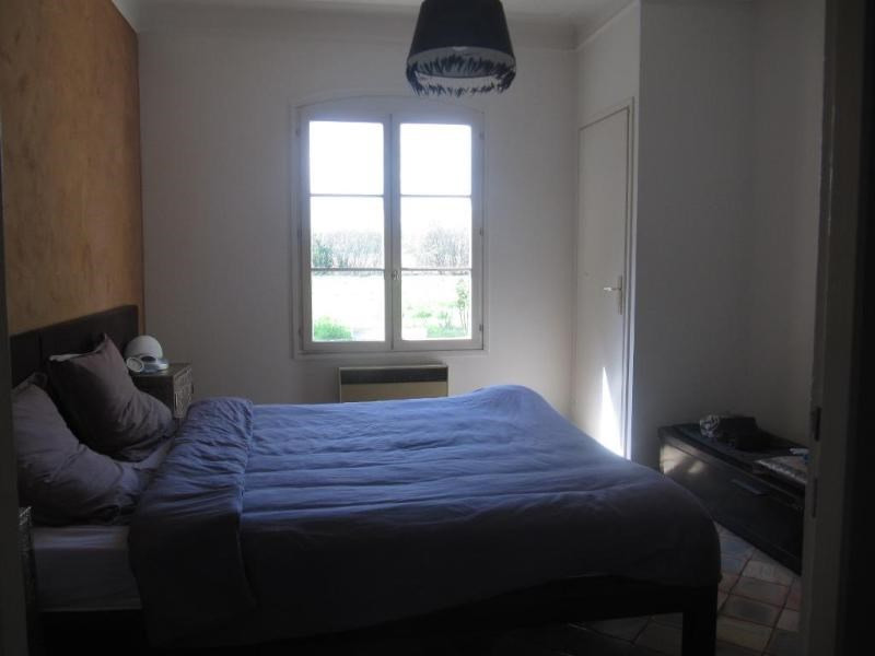 Location appartement Meyrargues 1 384€ CC - Photo 10