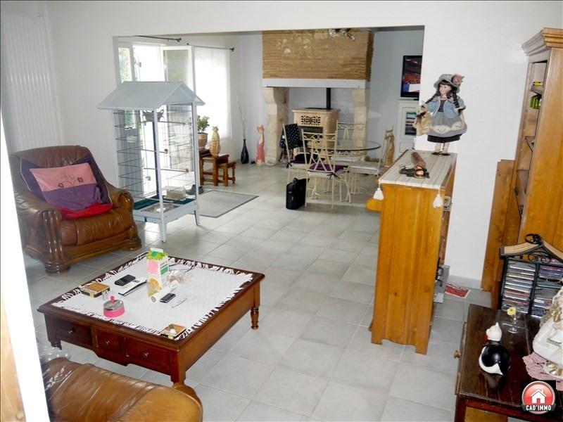 Vente maison / villa Bergerac 420000€ - Photo 7