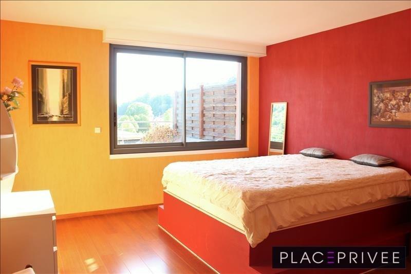 Vente appartement Champigneulles 350000€ - Photo 8