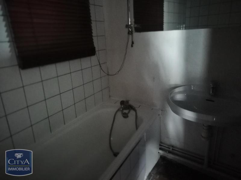 Location appartement Lyon 2ème 688€ CC - Photo 6