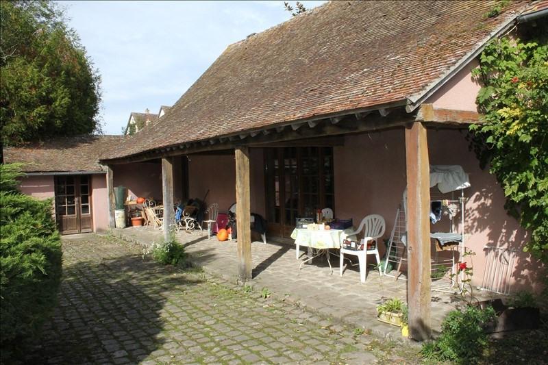 Verkoop  huis Nogent le roi 350000€ - Foto 12
