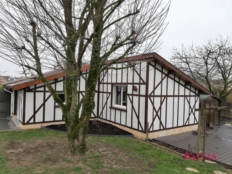 Vente maison / villa Châlons-en-champagne 274400€ - Photo 11