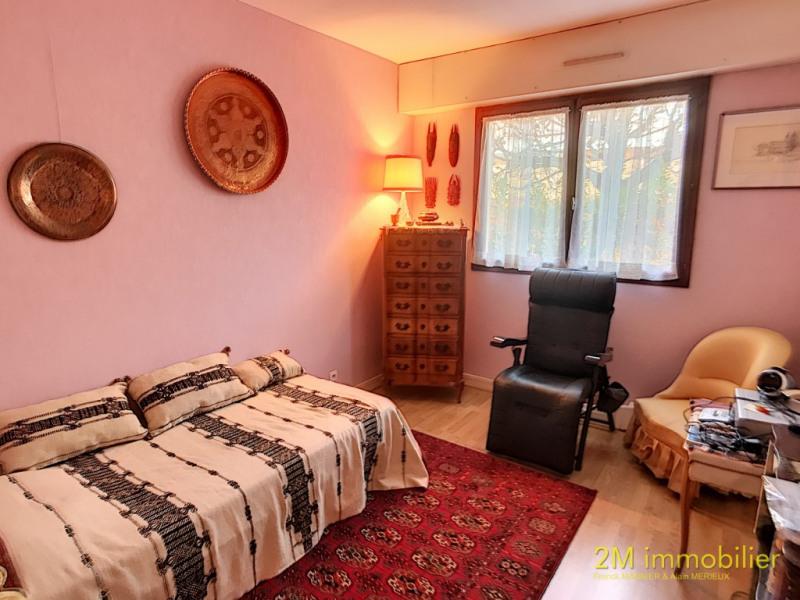 Sale apartment Melun 240000€ - Picture 8