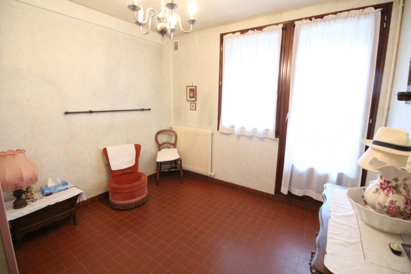 Sale apartment Fontaine 88 000€ - Picture 7