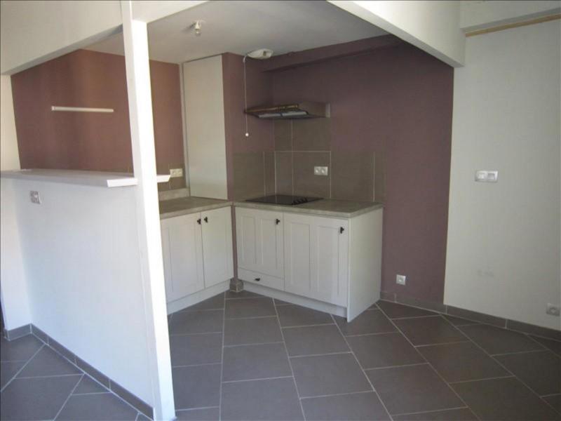 Location appartement Saint-cyprien 500€ CC - Photo 2
