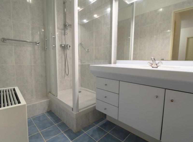Vente appartement Elancourt 145000€ - Photo 6