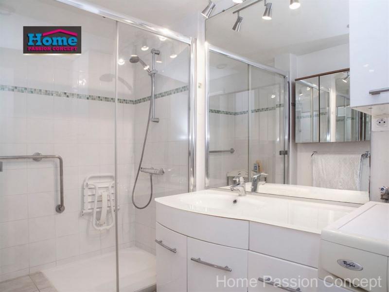 Sale apartment Rueil malmaison 409000€ - Picture 7