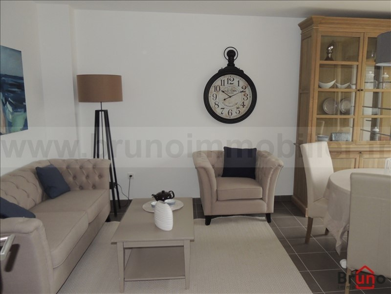 Vente appartement St valery sur somme 159 500€ - Photo 2