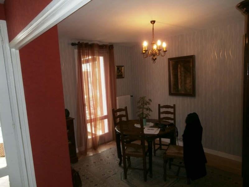 Vente maison / villa Proche de mazamet 125000€ - Photo 3