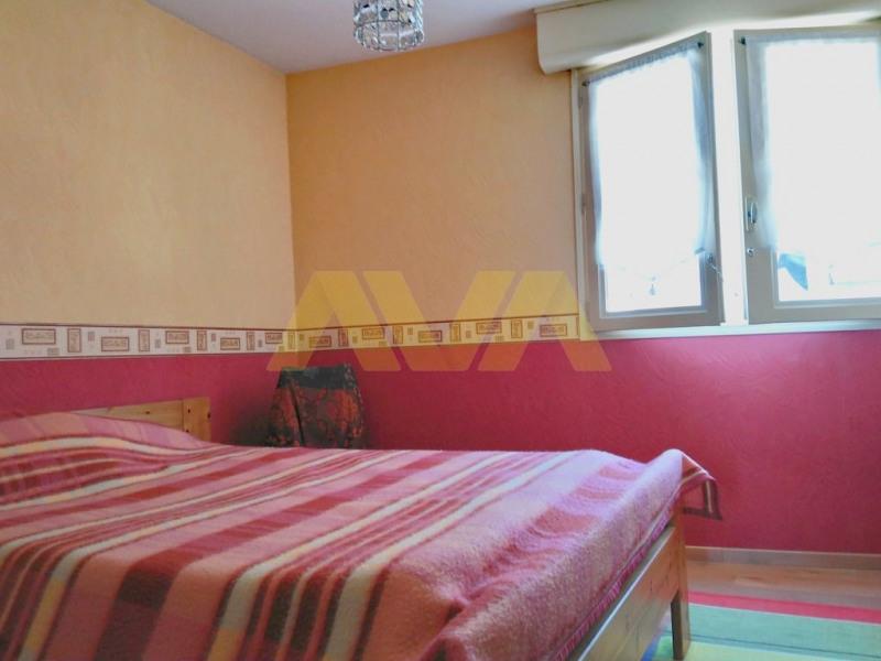 Vente appartement Oloron-sainte-marie 105000€ - Photo 5