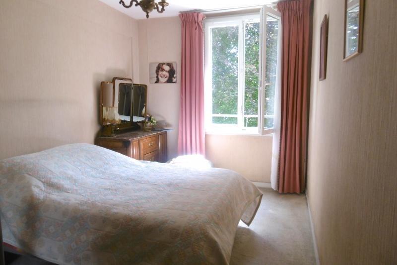 Vente appartement Noisy le grand 169000€ - Photo 5
