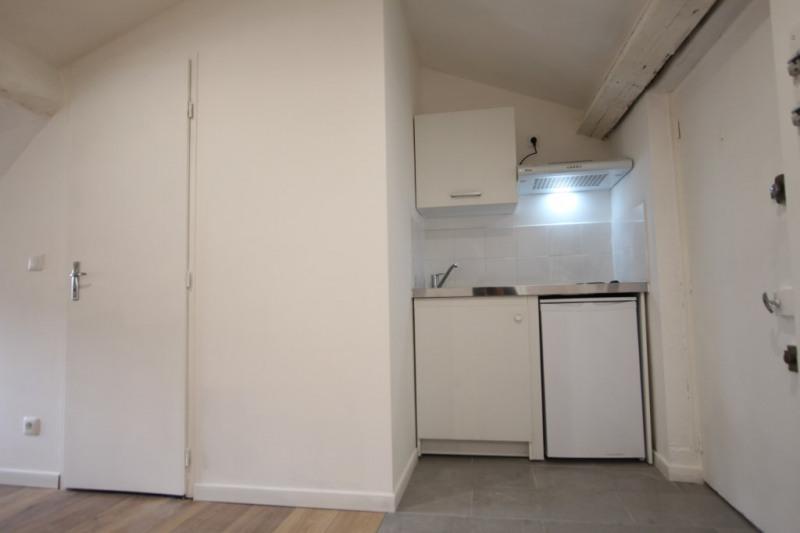 Location appartement Caluire-et-cuire 545€ CC - Photo 5
