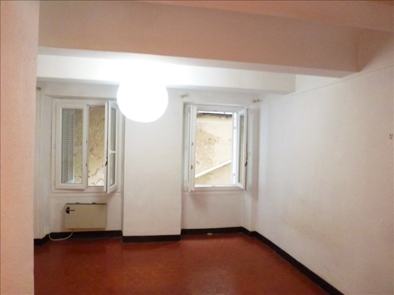 Rental apartment Marseille 6ème 450€ CC - Picture 3