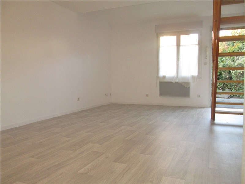 Location appartement Bethune 430€ CC - Photo 2