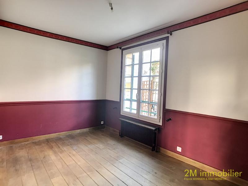 Sale house / villa Livry sur seine 269000€ - Picture 6