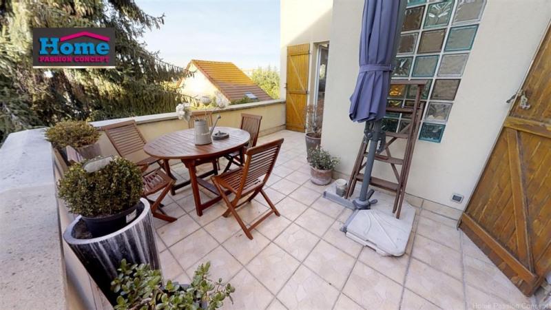 Vente maison / villa Nanterre 1120000€ - Photo 7