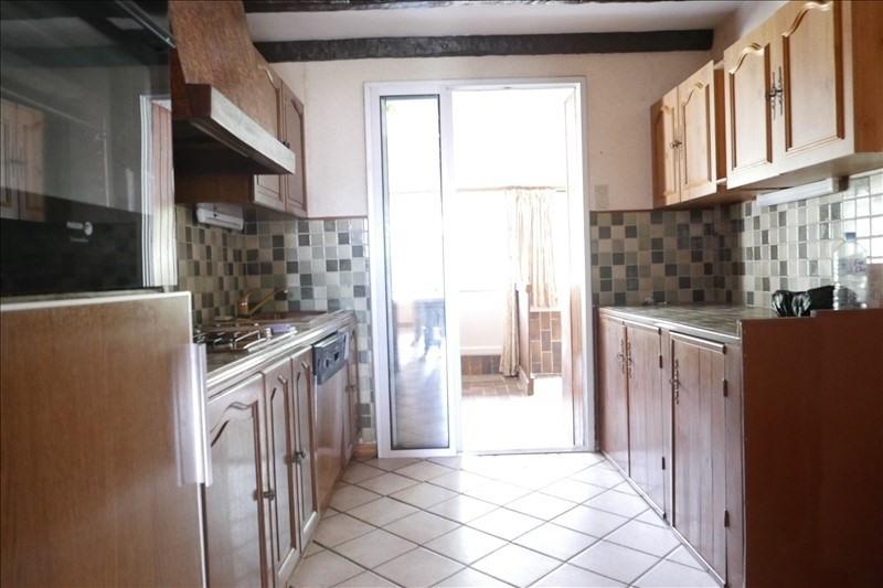 Vente maison / villa Maintenon 248000€ - Photo 3
