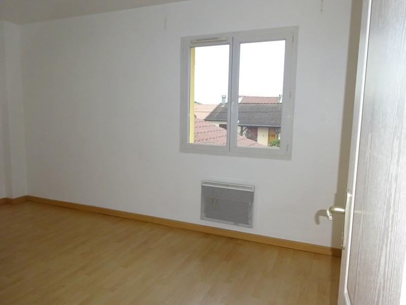 Alquiler  casa Bron 1340€ CC - Fotografía 10