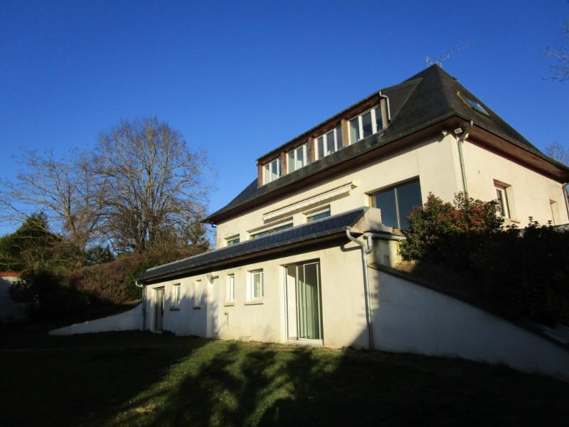Sale house / villa L etang la ville 978000€ - Picture 8
