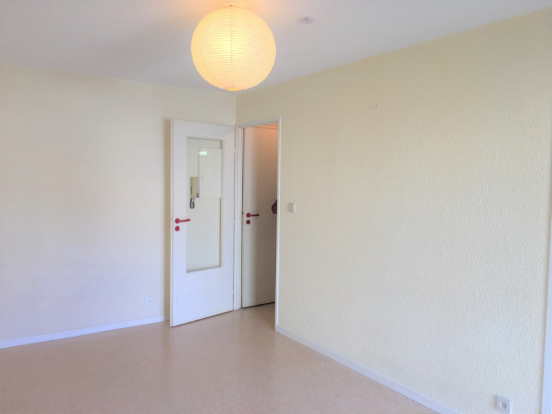 Rental apartment Toulouse 440€ CC - Picture 2