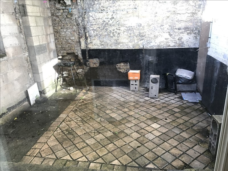 Location appartement Dunkerque 620€ CC - Photo 3