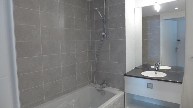 Rental apartment La mulatiere 737€ CC - Picture 6