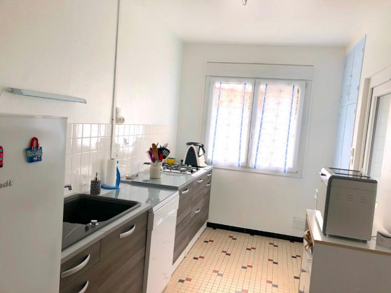 Vente maison / villa Saint hilaire de riez 249400€ - Photo 3