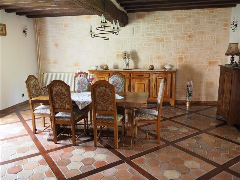 Revenda casa Rambouillet 403000€ - Fotografia 8