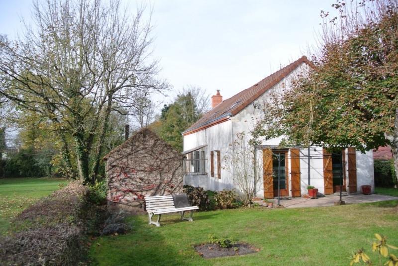 Vente maison / villa Blanzy 199900€ - Photo 1