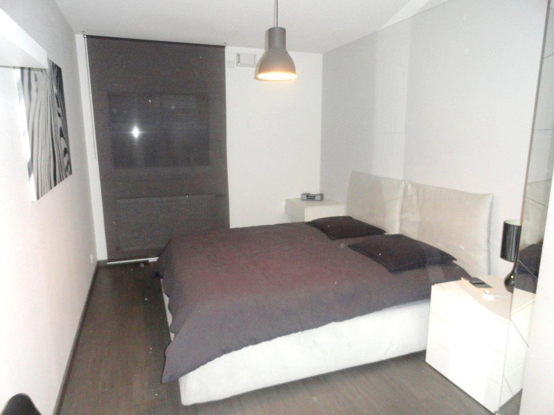 Vente appartement Archamps 335 000€ - Photo 9