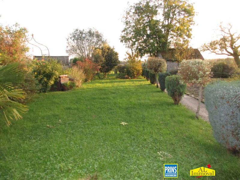 Vente maison / villa Colembert 219450€ - Photo 6