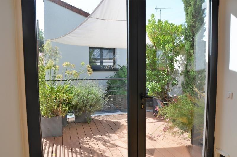 Vente de prestige maison / villa Arcueil 1249000€ - Photo 4