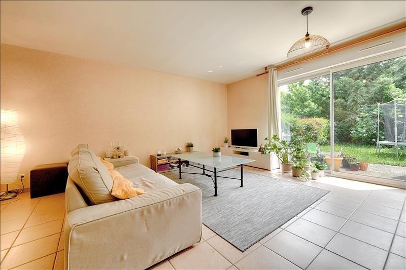 Sale house / villa Toulouse 223200€ - Picture 1