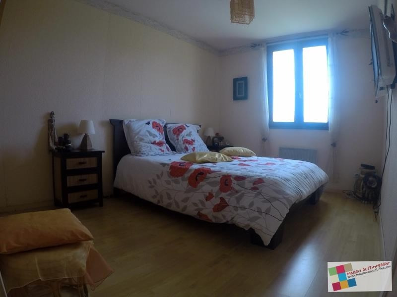 Vente maison / villa Germignac 133 750€ - Photo 4