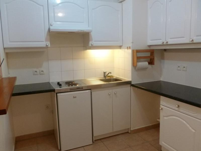 Location appartement Corbeil essonnes 755€ CC - Photo 2