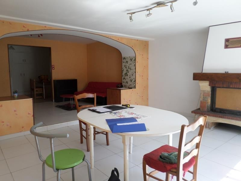 Vente maison / villa Valdivienne 100000€ - Photo 4