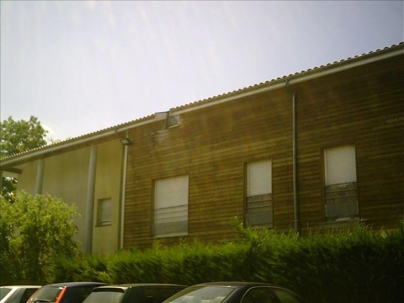 Rental apartment Martignas sur jalle 650€ CC - Picture 2