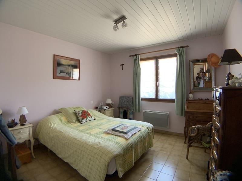 Sale house / villa Ruoms 199000€ - Picture 5