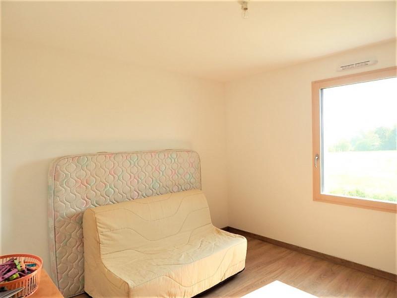 Sale house / villa Medis 312700€ - Picture 6