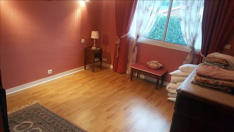 Verkoop  huis Fouesnant 417500€ - Foto 5