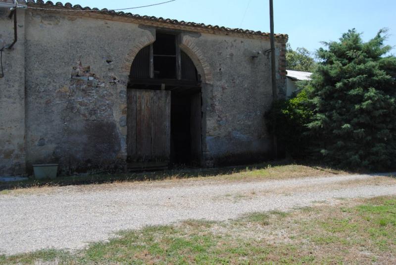 Vente maison / villa Fenouillet du razes 139000€ - Photo 2
