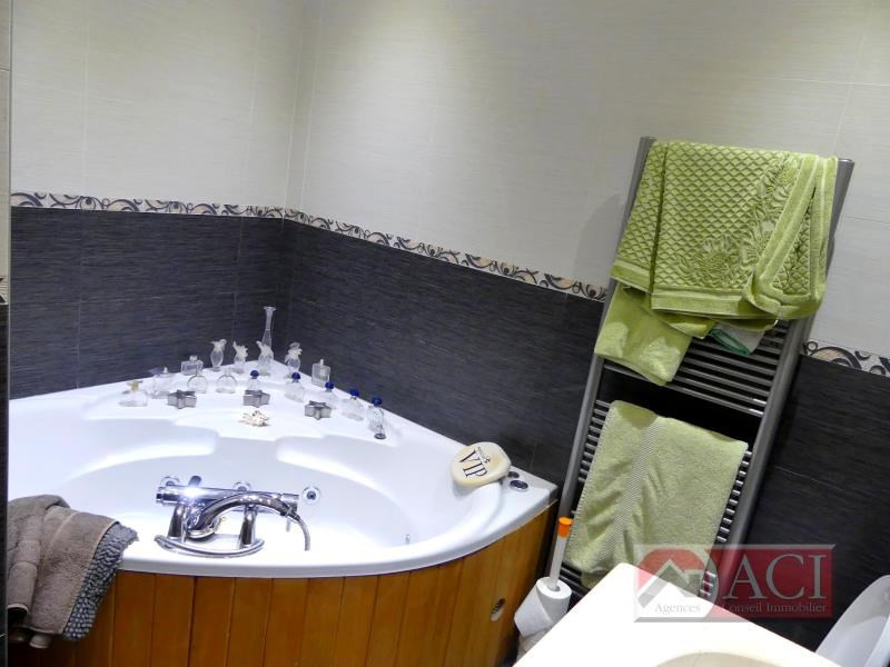 Vente maison / villa Montmagny 680000€ - Photo 12