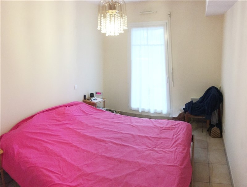 Venta  apartamento Gujan mestras 180000€ - Fotografía 3