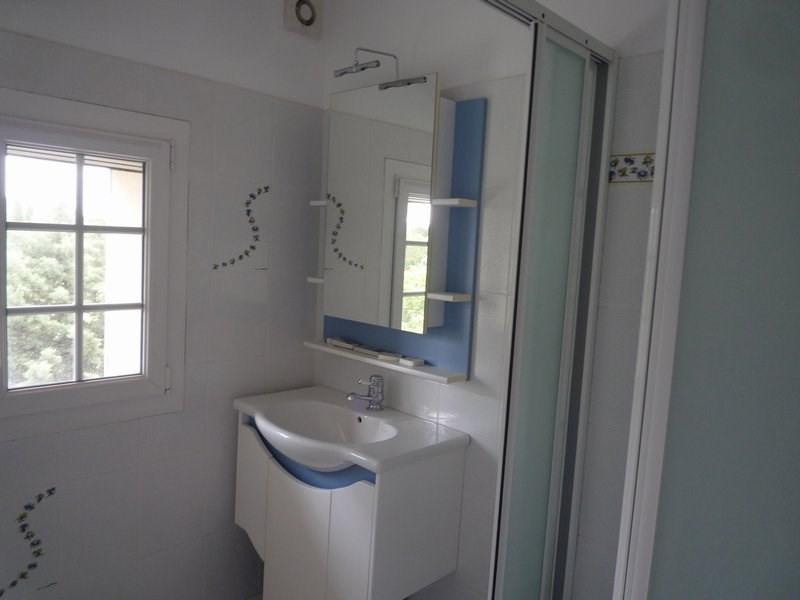 Vente maison / villa Orange 273000€ - Photo 8
