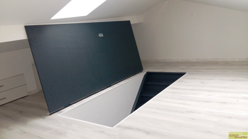 Location appartement Lavaur 650€ CC - Photo 6