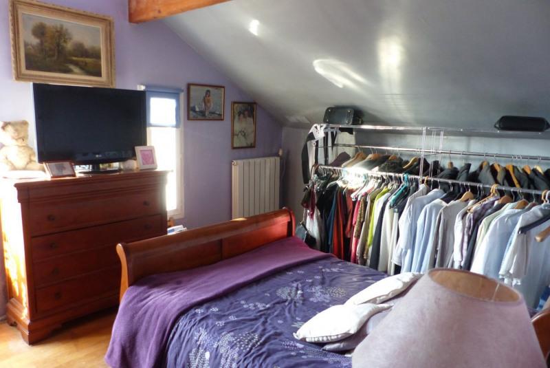 Sale house / villa Villemomble 363000€ - Picture 5