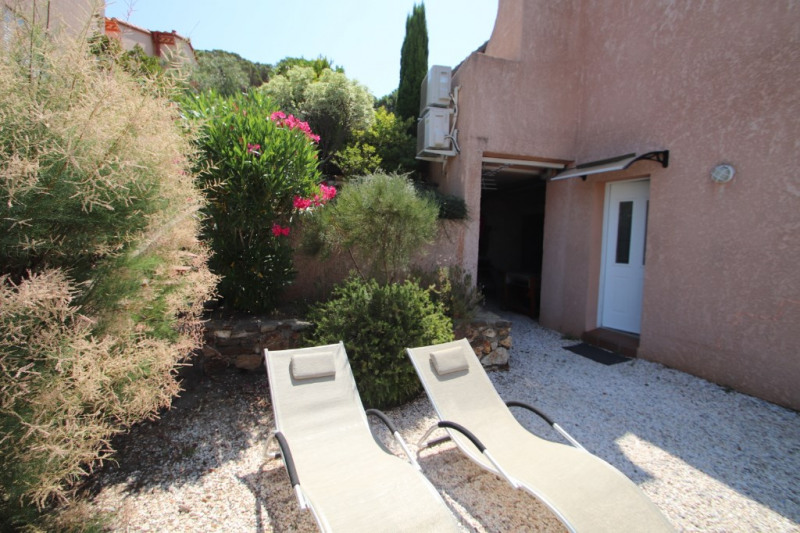 Deluxe sale house / villa Banyuls sur mer 598 000€ - Picture 2