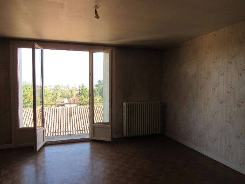 Sale apartment Lavaur 117 000€ - Picture 1