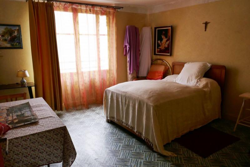 Vente maison / villa Le monastier sur gazeille 68000€ - Photo 5