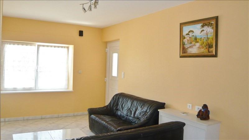 Sale house / villa Dannemarie 285000€ - Picture 4
